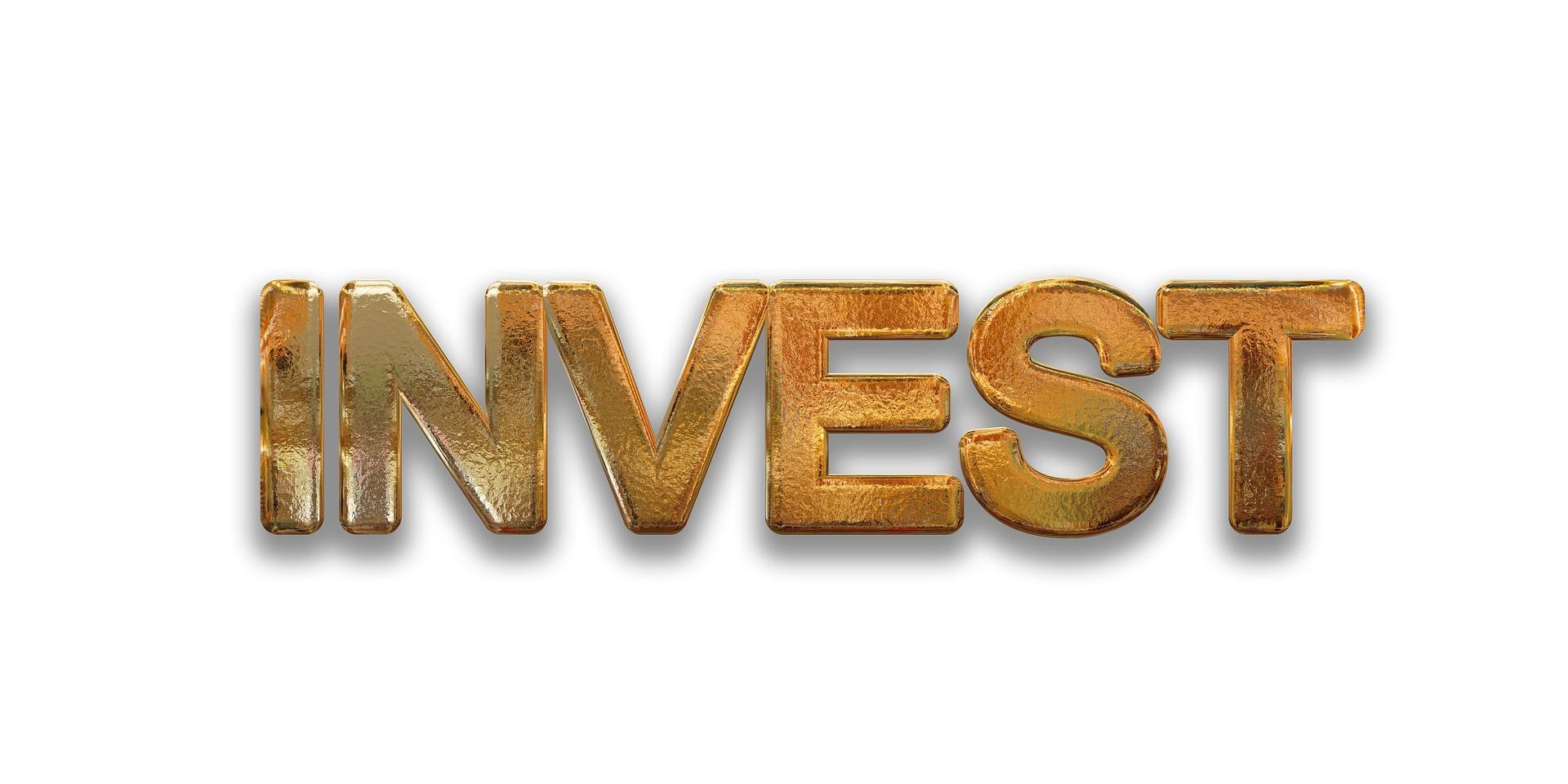 invest-1995438_1920